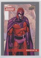 SP - Magneto