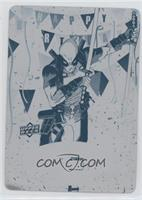 Deadpool #/1