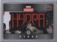 Hydra [NearMint‑Mint]