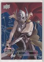 Thor /25 [EXtoNM]