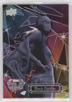 Black Panther /225