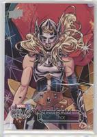 Thor /225