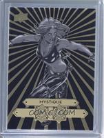 Mystique /1
