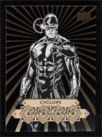Cyclops #/1