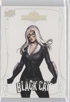 Black Cat /199