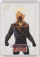 Ghost Rider #/99