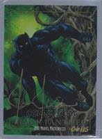 Black Panther /15