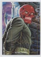 Red Skull /15
