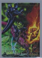Super Skrull /15
