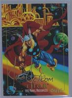 Thor #/15
