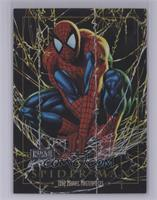 Spider-Man [Near Mint‑Mint+]