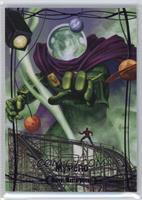 Mysterio /199