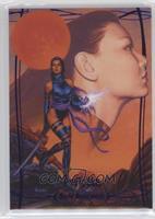Psylocke /199