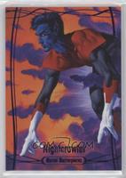 Nightcrawler /199