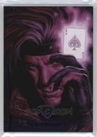 Gambit /199