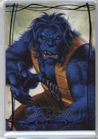 Beast /199