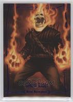 Ghost Rider /199