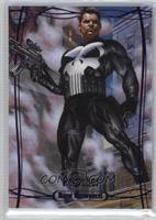 Punisher /199