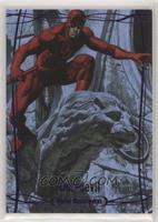 Daredevil #/199