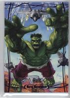 Hulk /199