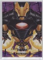 Iron Man /199