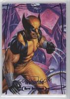 Wolverine /199