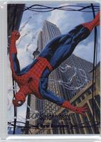 Spider-Man /199