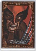 Wolverine /99