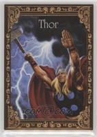 Thor /99