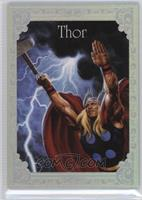 Thor /25