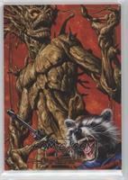 Groot /99