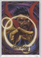 Doctor Strange #/99