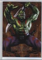 Drax The Destroyer #/99