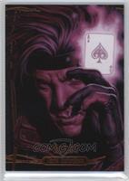 Gambit /99