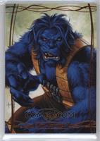Beast /99