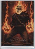 Ghost Rider /99