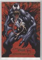Venom /99
