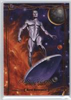Silver Surfer #/99