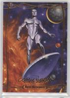 Silver Surfer /99
