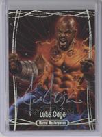 Luke Cage /10 [NearMint‑Mint+]