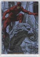 Level 3 - Daredevil /999