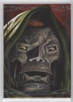 Level 4 - Doctor Doom /99