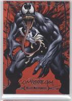 Level 4 - Venom /99