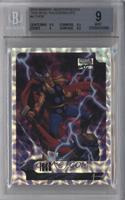 Thor /25 [BGS9]