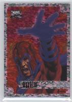 Magneto /99