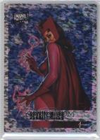 Scarlet Witch /99