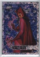 Scarlet Witch #/99
