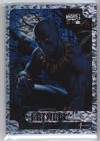 Black Panther /99