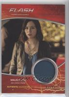 Malese Jow as Linda Park #/99