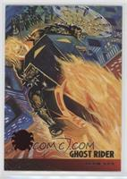Ghost Rider /30